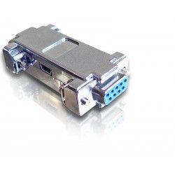SerialGhost WiFi